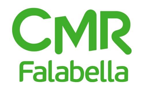compra baterias con cmr falabella
