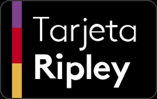 logo-tarjeta-ripley