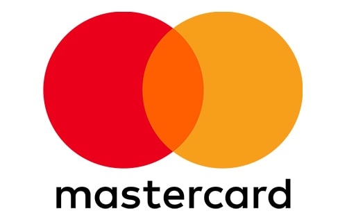 tarjeta de credito mastercard baterias bosch