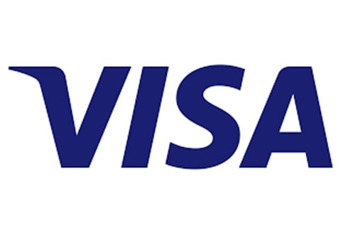 comopra tu bateria bosch con visa