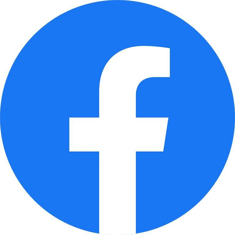facebook-baterias