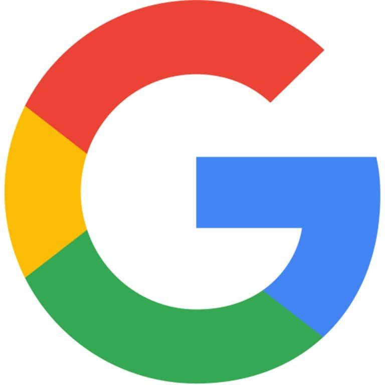 google baterias